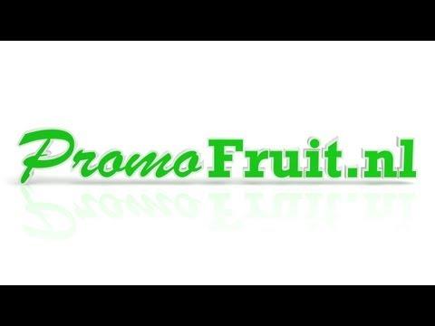 Promofruit