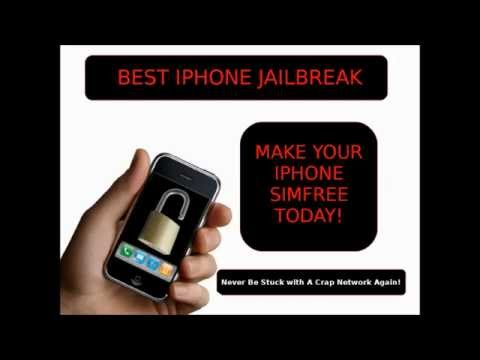 iphone unlocker pro iphone unlocker no survey 12415