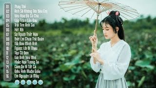 20 Ca Khúc Nhạc Trẻ Tâm Trạng Buồn Không Nói Nên Lời 2018 - Những Bài Nhạc Trẻ Buồn Hay Nhất 2018