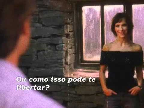 Baixar Jennifer love hewitt -take my heart back legendado