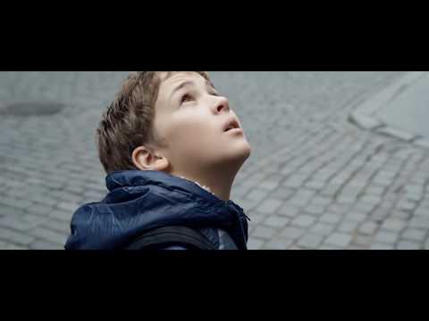 Make me discover… European cinema (short version) photo