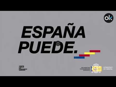 Sigue EN DIRECTO la rueda de prensa de Pedro Sánchez tras la cumbre del G20