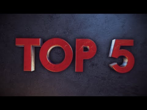 Top 5 Satisfya Fight Scenes WhatsApp Status