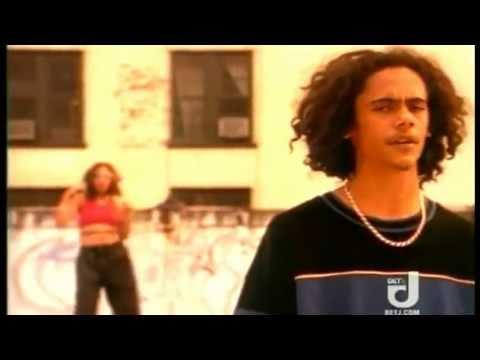 Damian Marley - Searching (1996)