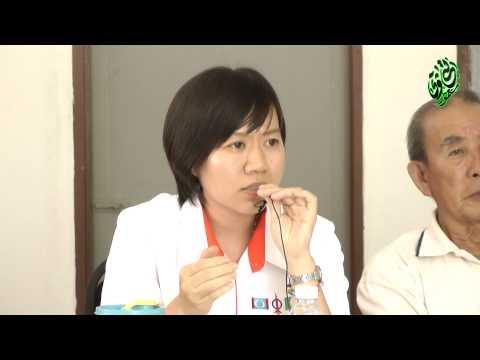 Isu Telur Busuk : Satu Perbuatan Biadap - YB. Leong Yu Man