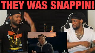 cordae-gifted-ft-roddy-ricch-official-music-video-first-reaction.jpg
