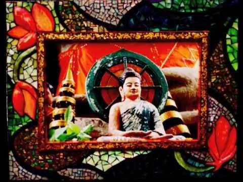 Anita Rosenberg Southeast Asian Art Series