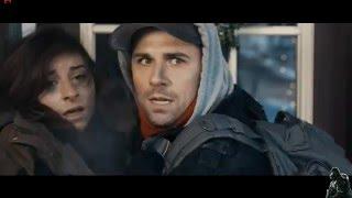 Tom Clancy's The Division: full Agent Origins movie - Live Action Short Film