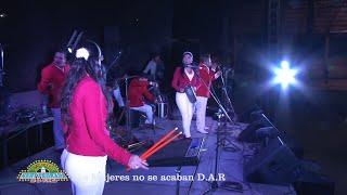 Nery Pedraza  Las Mujeres no se acaban