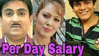 Weight of Actors of Taarak Mehta Ka Ooltah Chashmah - Baap