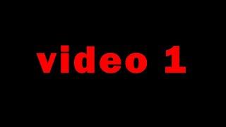 FE: 2d animation flash walk cycle (flash tutorial) in hindi (flash education) | animate cc |