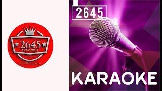 Kopsun Kıyamet -  Karaoke