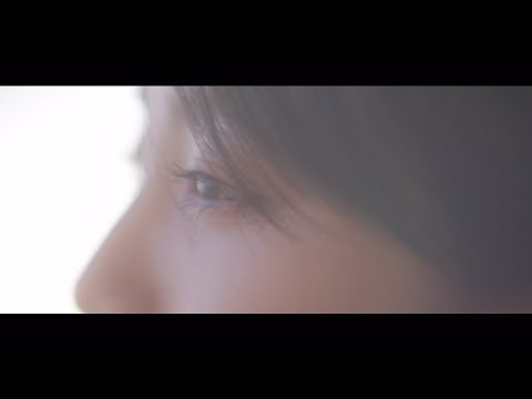 miwa 『タイトル』Music Video