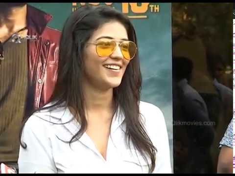 Taxiwala-Movie-Success-Meet-Full-Video