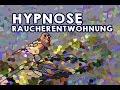 Raucherentwöhnung Hypnose by Jafeth Mariani