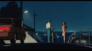 best of lofi / lofi hiphop mix
