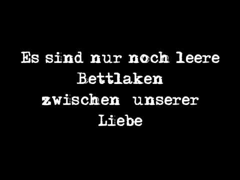 Baixar Pink -  Just Give Me A Reason Feat Nate Ruess // Deutsche Übersetzung // German Lyrics HD