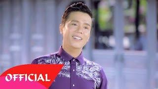 Huế Xưa - Lê Minh Trung   Nhạc Trữ Tình Về Huế MV HD