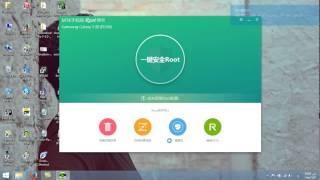 all android phone unlock pattern فتح باسورد اي جهاز اندرويد -