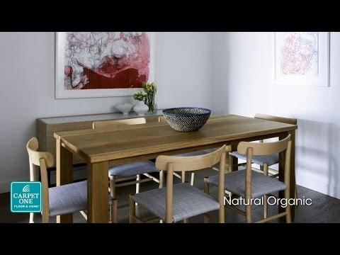 Melissa Davis Signature Series - Natural Organic
