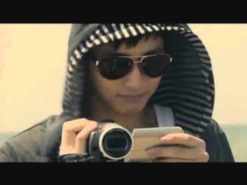 8eight _ Good Bye, My Love _ MV