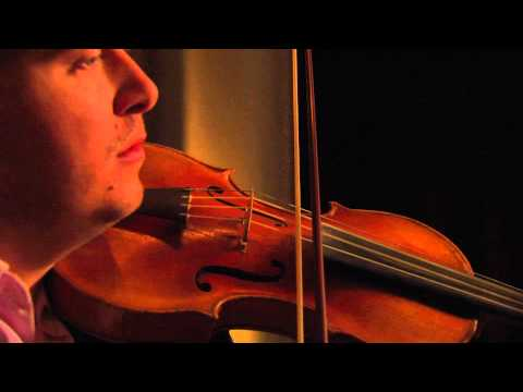 Dmitry Sinkovsky - Biber Mystery Sonatas - The Presentation