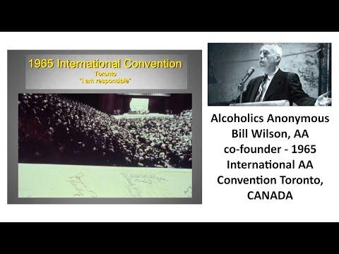 Portal:Alcoholics Anonymous