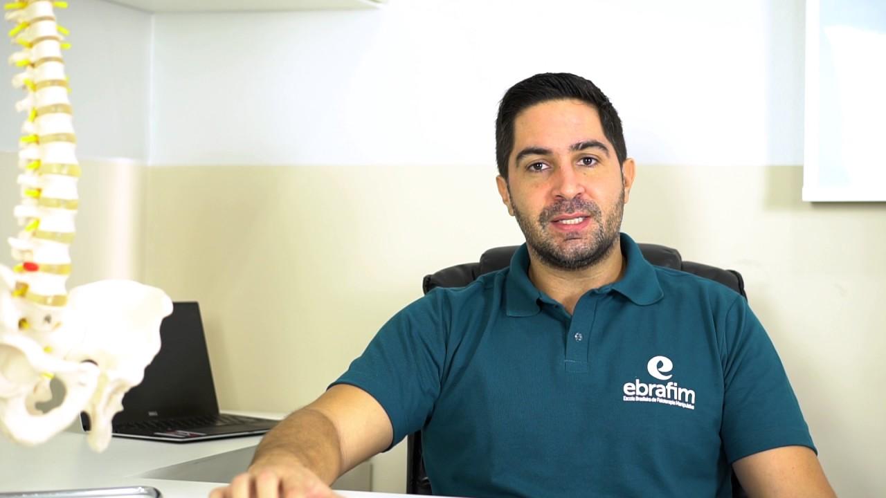 Miniatura do vídeo