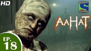 Aahat - आहट - Aspataal - Episode 18 - 2nd April 2015