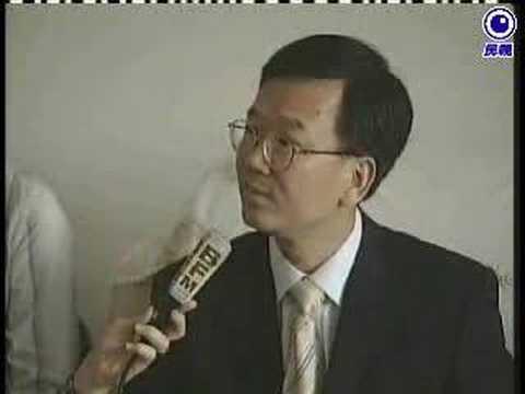 奥运转播快开天窗了,那这可是第一遭,中国会被耻笑的啊!