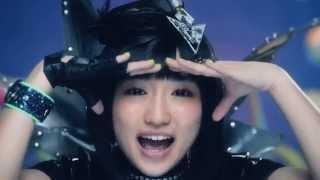 悠木碧 2ndSingle「クピドゥレビュー」Music Video short ver.
