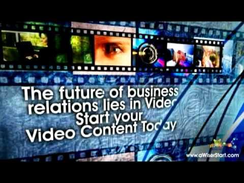 aWiserStart in Content Marketing and Inbound Marketing