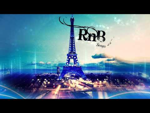 Baixar [New RnB] ► Akon ft. Young Cash - Around My Way ♫ (2013)