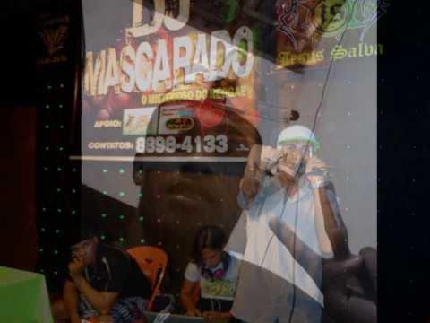 Baixar Melo de Kelvym Show 2014 DJ MORENINHO RASTA O PANCADÃO DE MACEIÓ