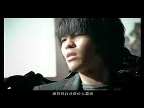 蕭敬騰 - Blues live完整版MV