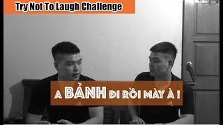 Coi Cấm Cười #4   Video hài hước Xem 1000 lần vẫn cười không nhặt được răng    Ò Ó O TV