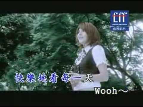 郭靜 - 心牆KTV【完整版】 HD
