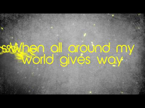 Baixar Britt Nicole - Stand (Official Lyric Video)