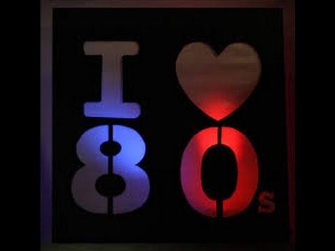 Baixar Músicas Pop Anos 80 Internacional • Pop Music 80's Part 01