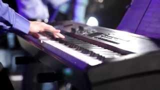 Maxim Solniker -The Sound Of Klezmer - The Sound of Klezmer - Freylekhs traditional