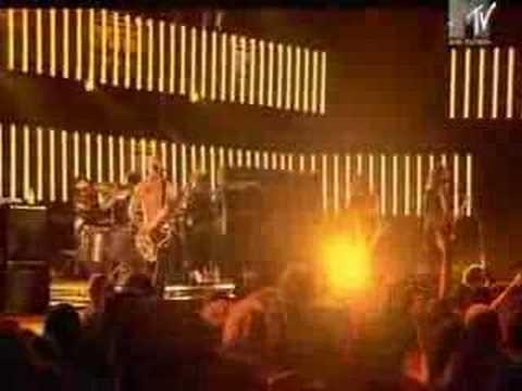 Baixar Red Hot Chili Peppers - Dani California ( Live in Milan)