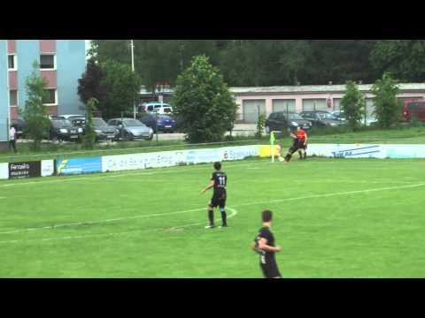 FC Wels - SV GW Micheldorf
