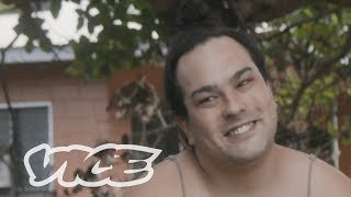 Sistergirls: Australia's Indigenous Gay and Trans Communities