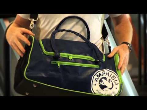 Evo Bag