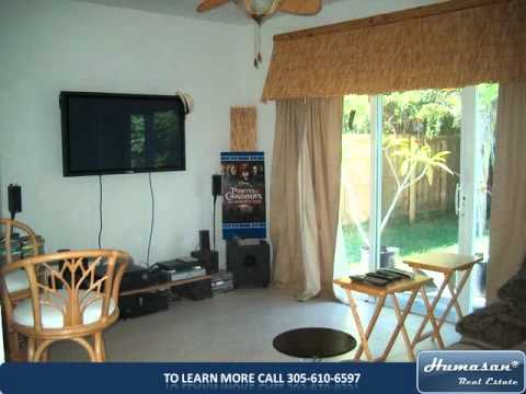396 NE 33TE Homestead, FL 33033