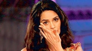 Mallika Sherawat Speaks About Her Horrific Casting Couch Experience In Bollywood