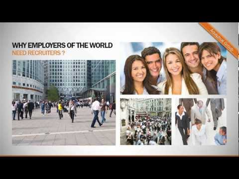 Why Employers of the World need Recruiters | Adolphus Group - Recruitment Consultants