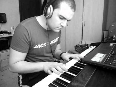 En el muelle de San Blas - Maná - Versión Sinfónica