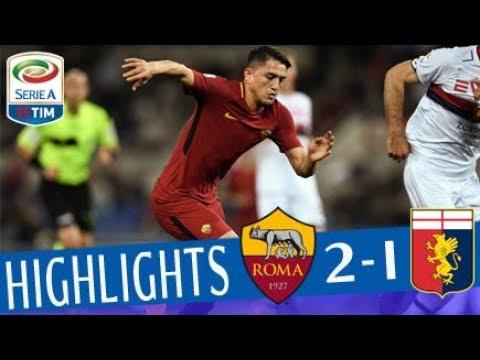 Lazio Roma vs Sampdoria Genoa
