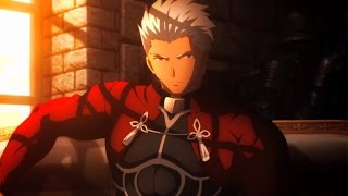 Top 10 Sexiest Anime Men